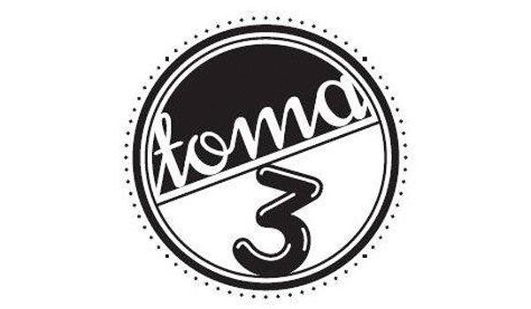 toma-3